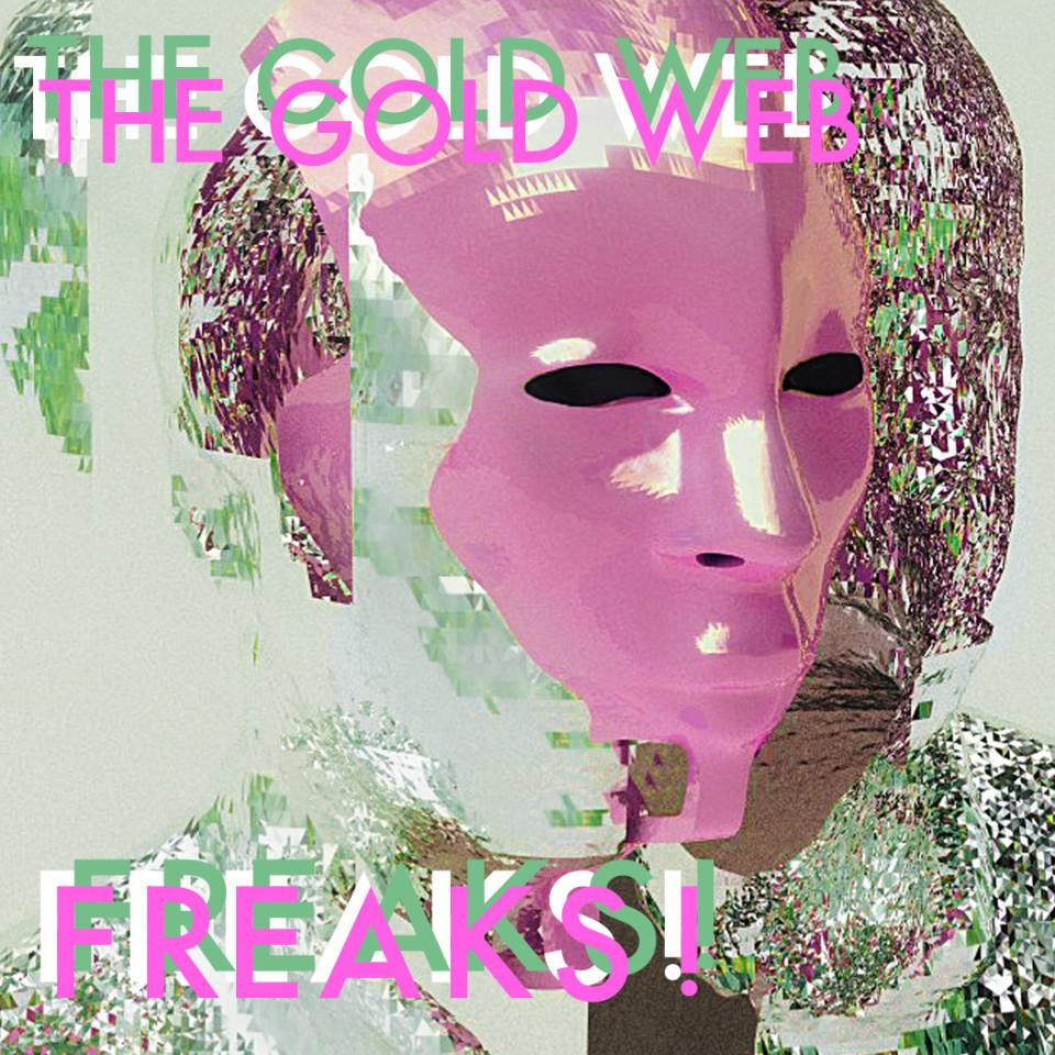 freakscover